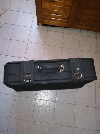 куфари