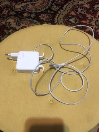 MagSafe Power Adapter 45 W