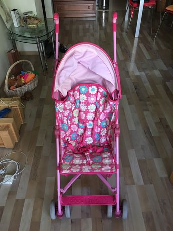 Детска количка Mothercare