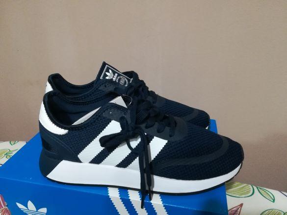 !!ПРОМО!!Маратонки Adidas Originals