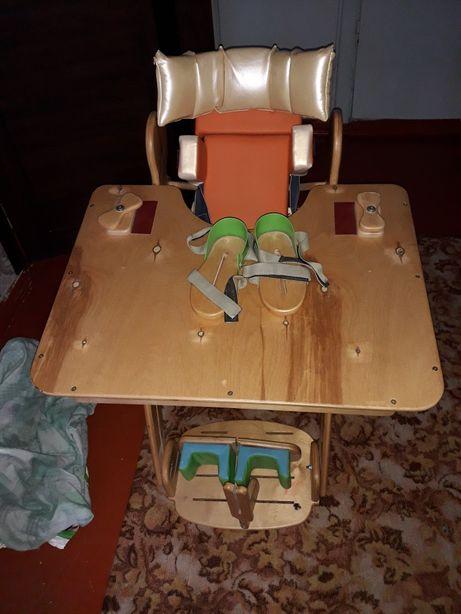 ортопедический стол