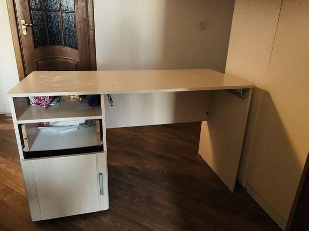 Срочно продам письменный стол!