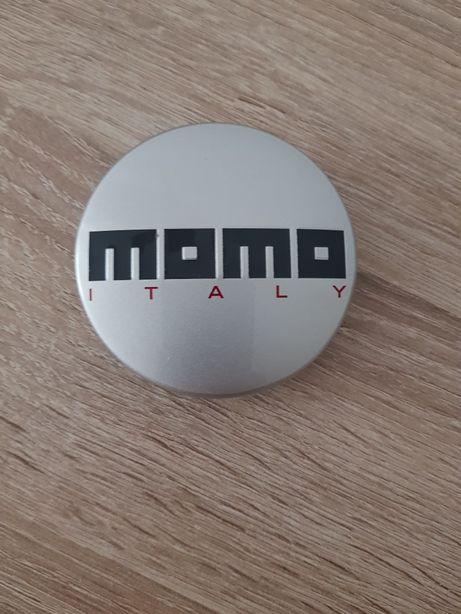 Capac Jante Momo