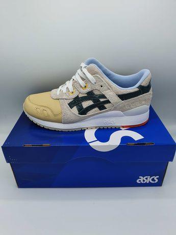 Adidasi Asics Gel-Lyte X-Mas Pack Birch