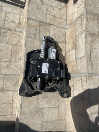 Мотор за автоматична ръчна спирачка за Ситроен ц4