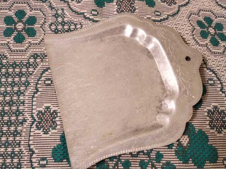 Совок советский алюминий