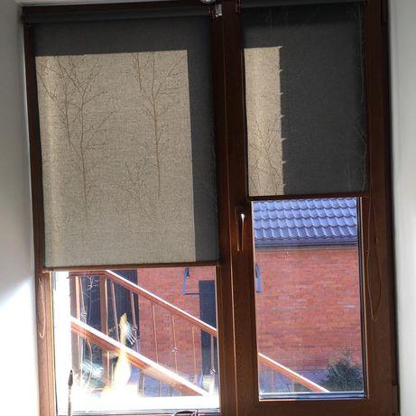 ролл шторы жалюзи вертикальные горизонтальные гарантия качество