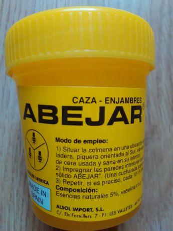 Примамка за хващане на пчели/рояци/гел Испания- пчеларски инвентар