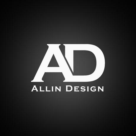Grafic designer (logo, banner, lista preturi, carti de vizita)