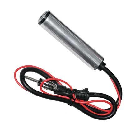amplificator 12V auto amplificator auto 12V amplificator radio 12V