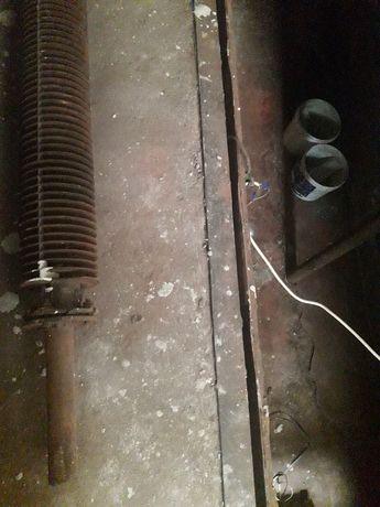 Продам радиатор для отопления