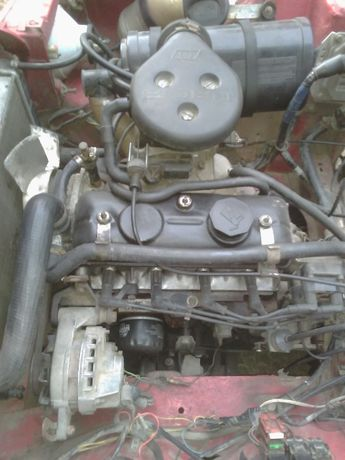 Motor 1400 + Numeroase Piese de 1300 si 1310 !