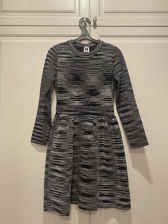 Продаю новое платье MISSONI оригинал