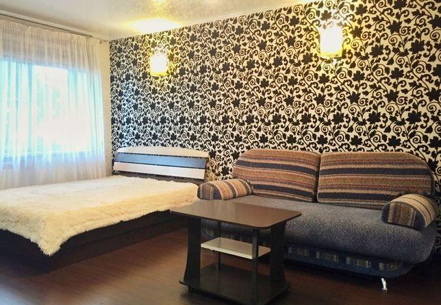 Сдам 1 комнатную квартиру в аренду долгосрочную