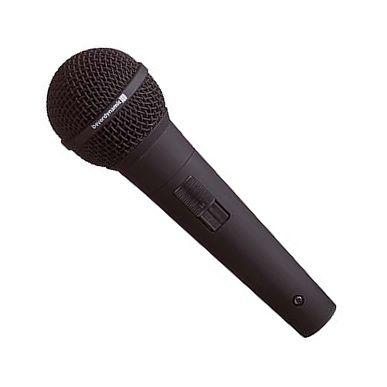 Микрофон Beyerdynamic TGX58