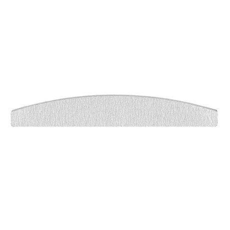 pile unghii 80/120 manichiura pedichiura gel acril - set 50 buc