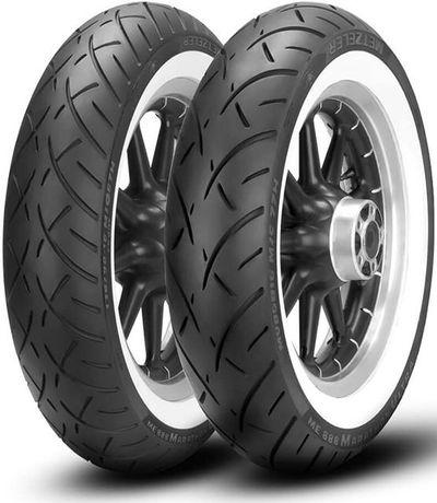 Гума за чопър мото мотоциклет мотор рокер гуми