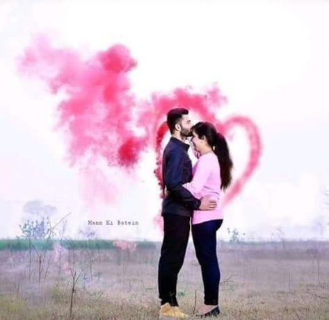 Fumigene colorate pentru sedinte foto  nunta party stadion