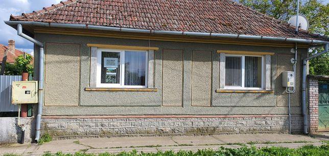 Casa de vânzare Salard Bihor la 25 km de Oradea