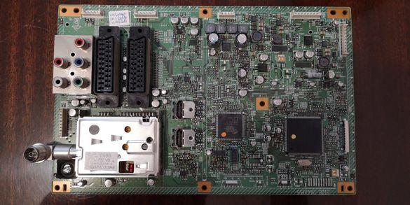 """Платка за телевизор JVC-32""""inch"""