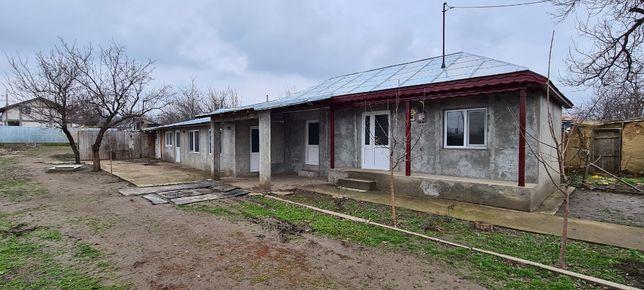 Vand casa situata in comuna Pechea, jud Galati