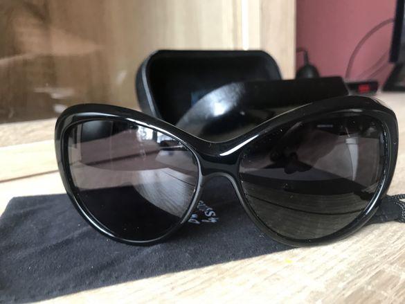 Слънчеви очила Guess by Marciano