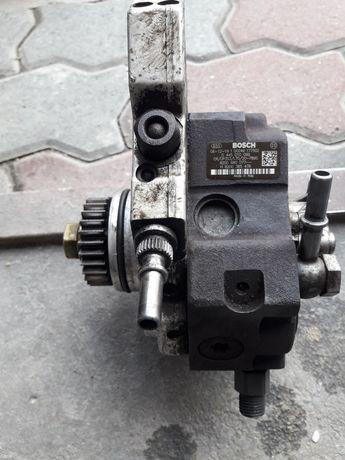 Pompa injectie Renault Trafic , Opel Vivaro  2000 cc , 115cp