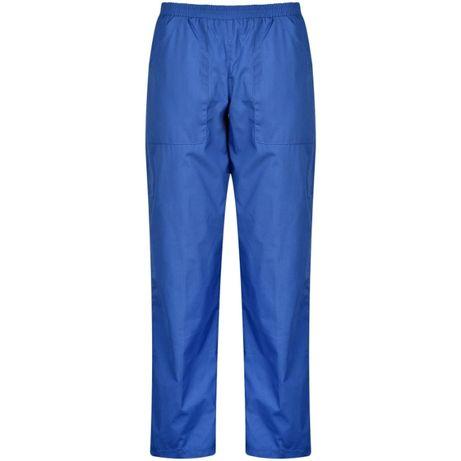 Панталон Медицински Унисекс с ластик!