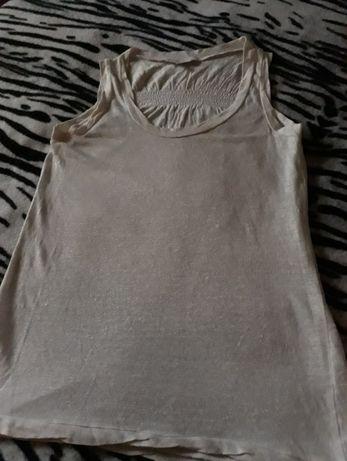 Moschino Dutty Бяла Тениска