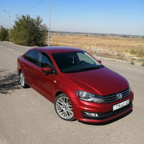 Volkswagen продам