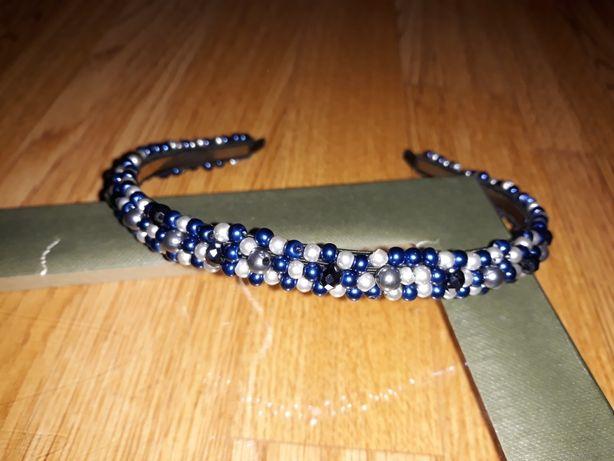 Coronița handmade