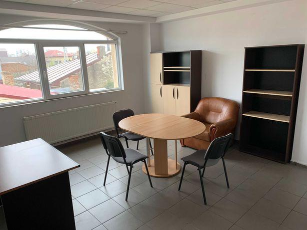 Spatiu 35 mp ,birou sediu social sau punct de lucru in Ilfov