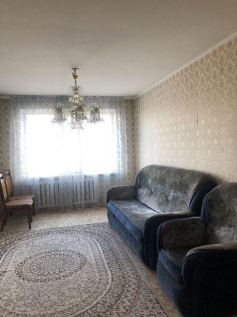 Продается 2х комнатная квартира Улучшенная