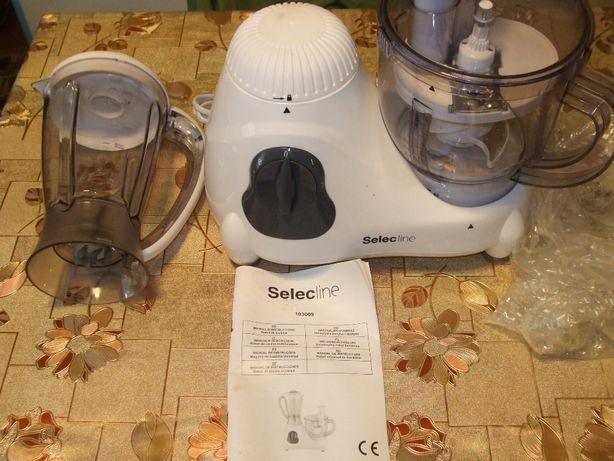 Robot de bucatarie