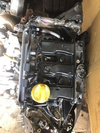 Motor Renault Talisman,Kadjar 1.6 DCI,an 2018,cod R9M