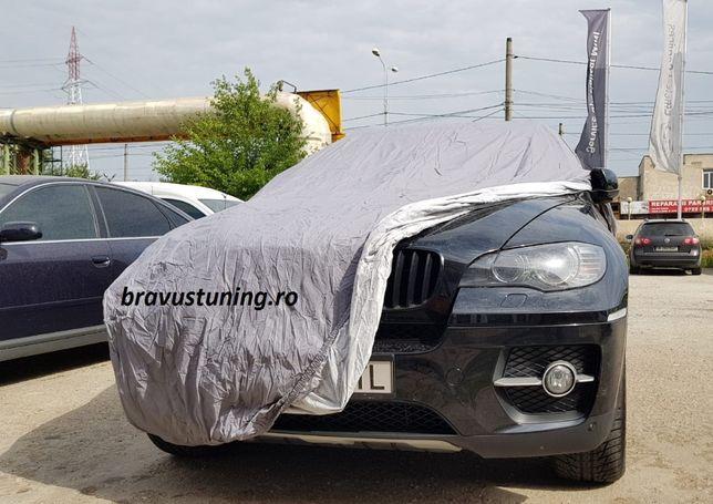 husa exterioara,prelata BMW, X 1 ,X 2 ,X 3 , X 4 , X 5 , X 6 , X 7