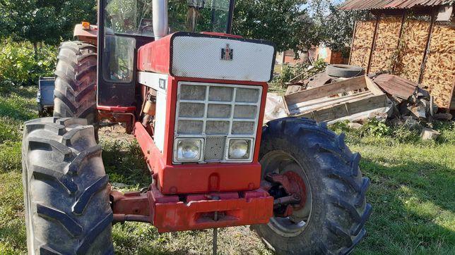 Tractor International 946 4x4