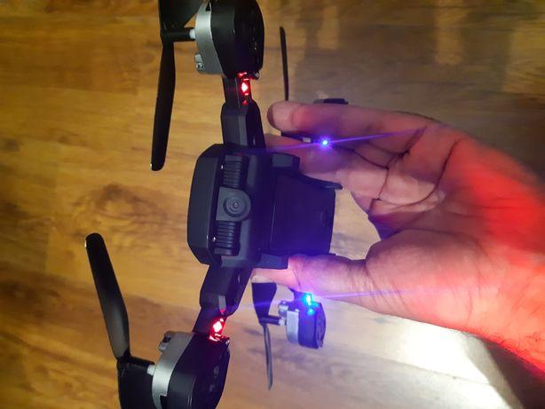 Drona selfie de vanzare
