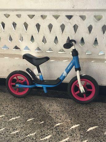 Kettler велосипед, детско колело