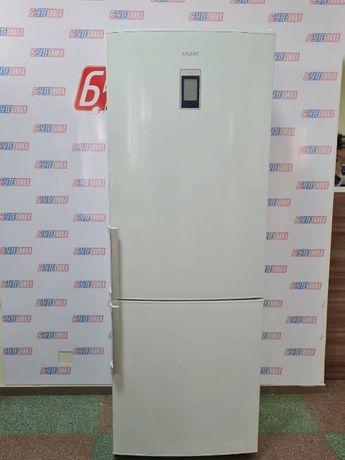 Холодильник ATLANT ( Full No Frost)