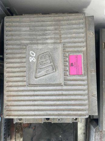 Vindem calculator pt excavator JCB JS 200 , 210 , 220 , 240 , 260 etc