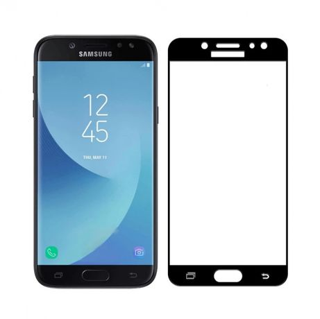 Folie protectie Samsung S10 Plus S20 FE Ultra Note 10 Lite 20