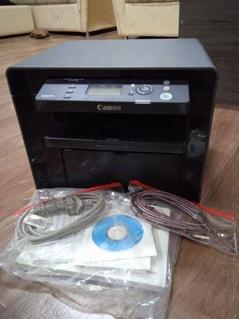 Принтер Canon 4410
