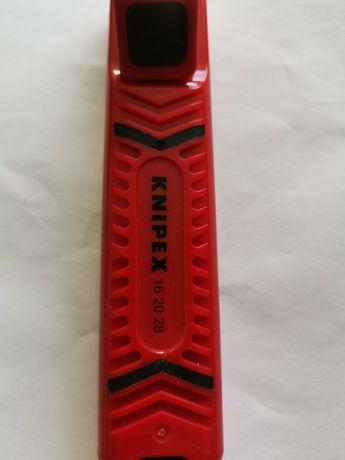 Knipex 97 51 10 knipex 16 20 28 facom beta wurth Bosch berner unior ae