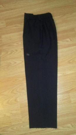 Pantaloni stofă