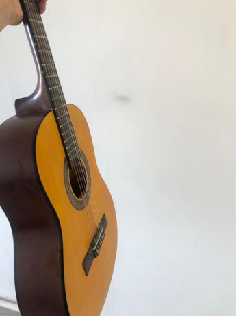 Гитара классически stagg