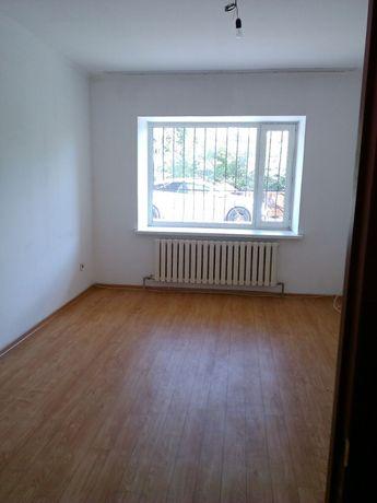 Сдам 2 комнатную квартиру на долгий срок