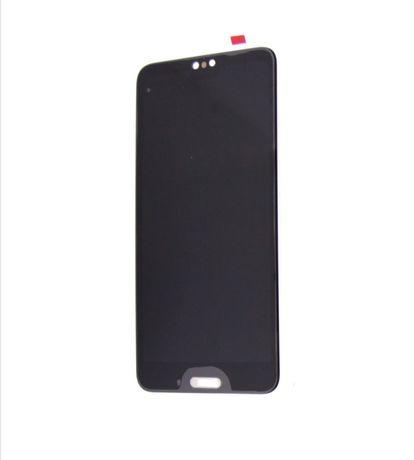 Display huawei p20 pro Cu touchscreen  Garantie Montaj 50 lei Fan curi