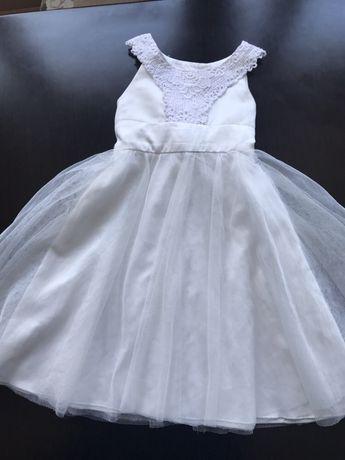 Официална рокля Young dimension
