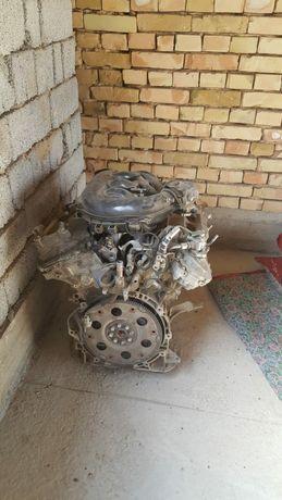 Продам Двигатель Лексус GS300, объем 3 куб,